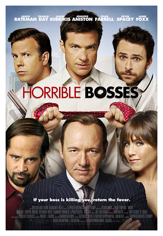 2532_HorribleBosses_RV_02