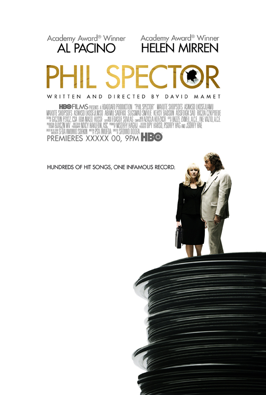 PhilSpector_Comp
