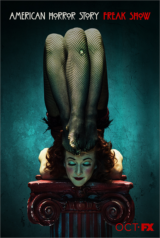AHS_S4_CONTORTIONIST_#2