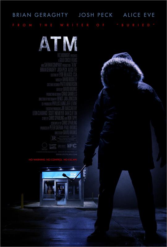 ATM_FINAL