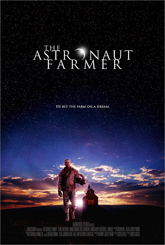 AstroFarmer