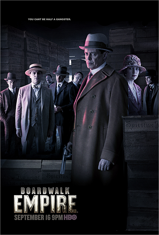 BoardwalkEmpire_RV_04A