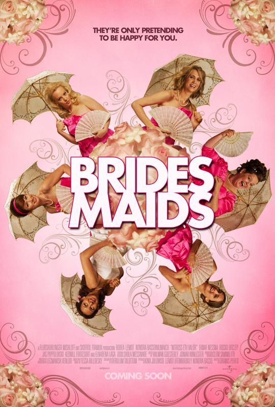 BridesMaids_RV_06