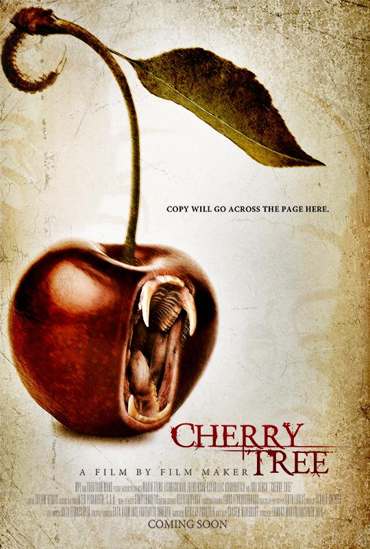CherryTree_R1_03