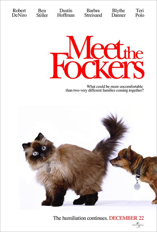 Fockers