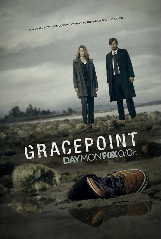 Gcacepoint_RV_09