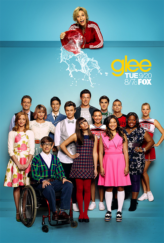 Glee001_B_WATER_1sht_R13_CS