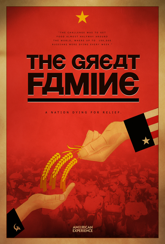 Great Famine_R03_02