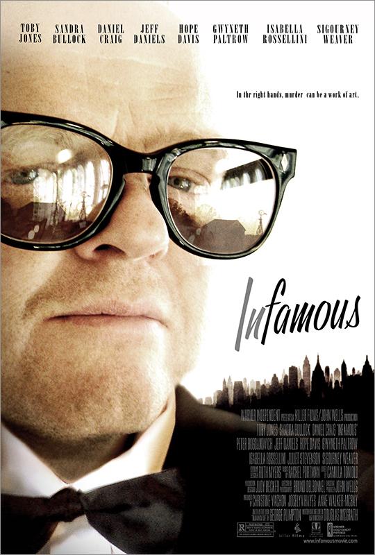 Infamous_002