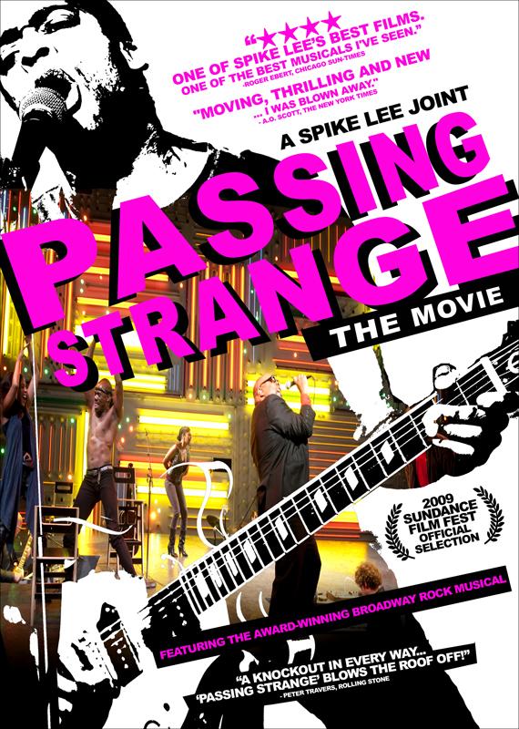 PassStrange_R02_02