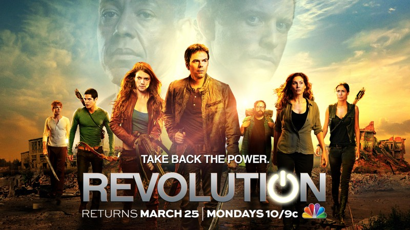 Revolution_Horz_02