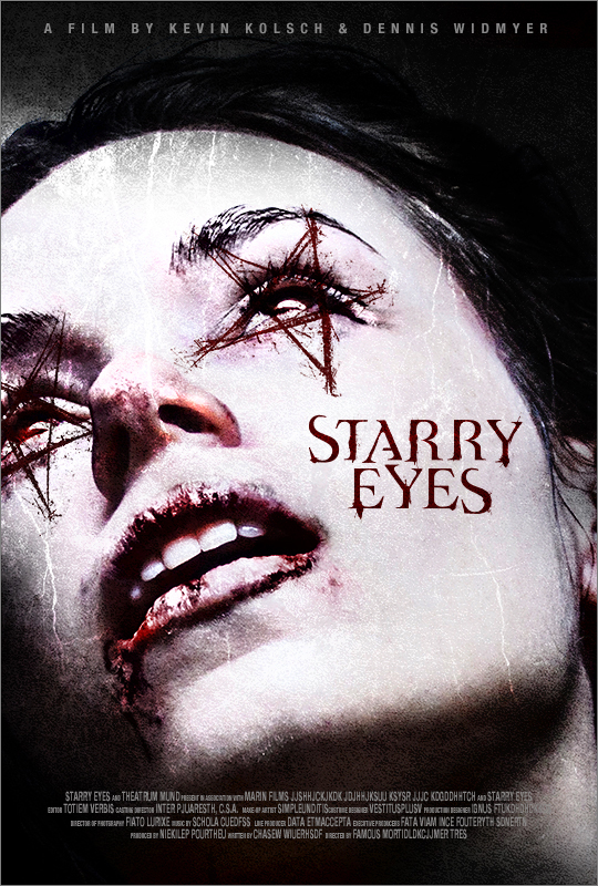 STARRY EYES_01ALT_R1