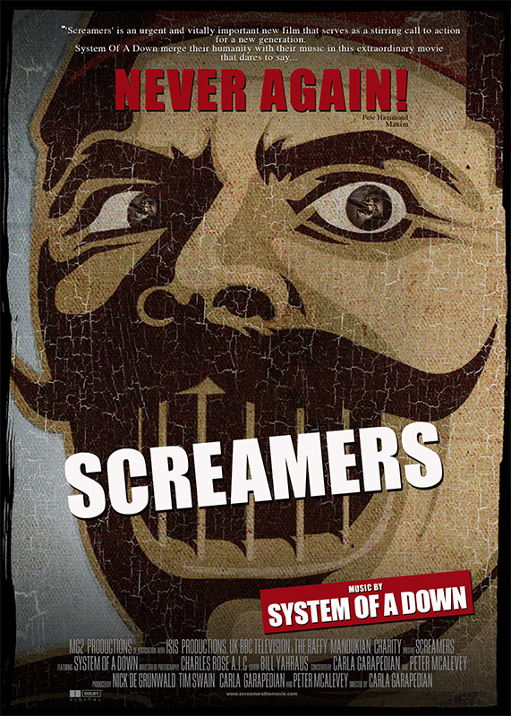 Screamers_22