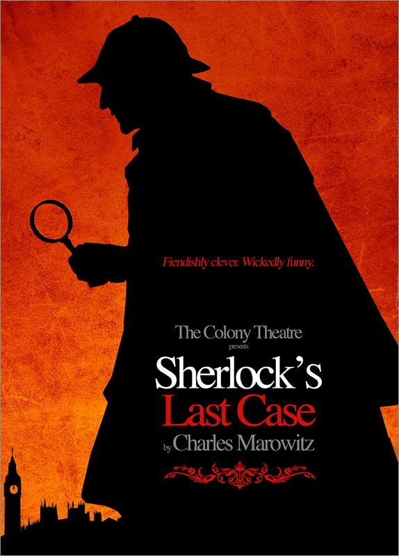 Sherlock_03B