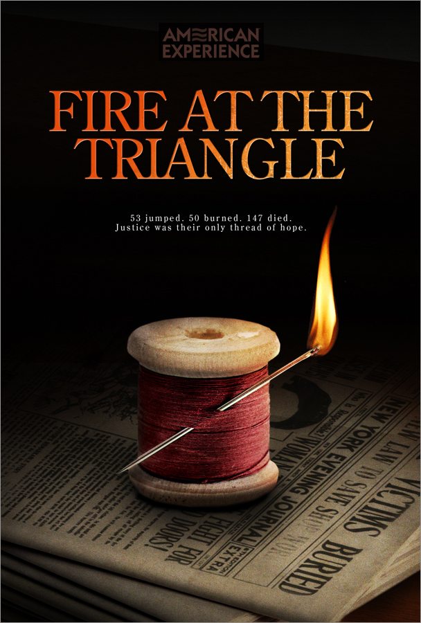 Triangle Fire_08