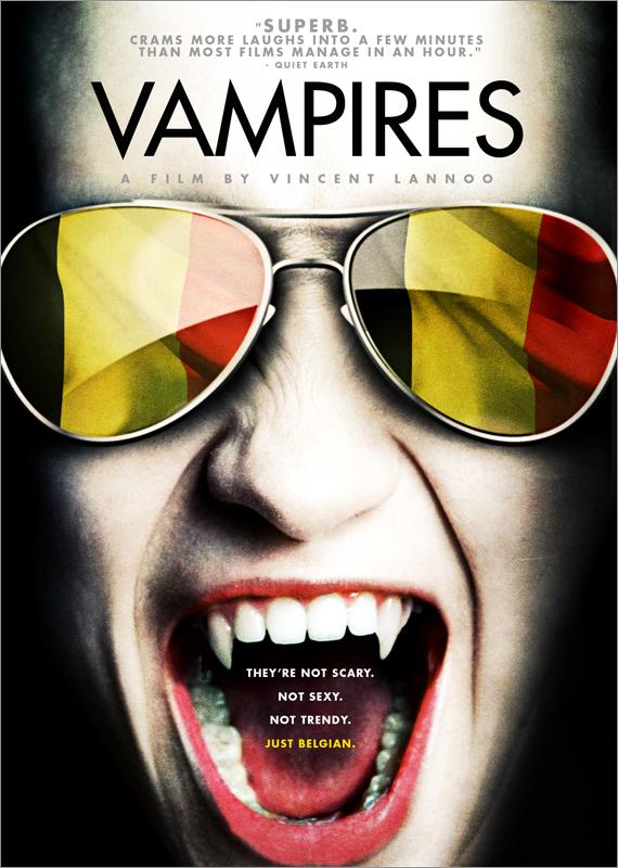 Vampires_R02_01