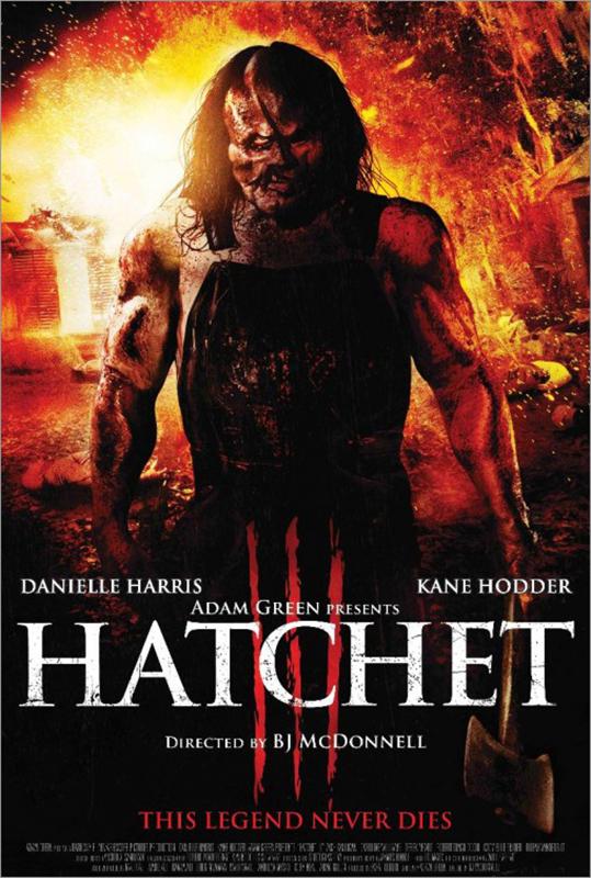 hatchet_3