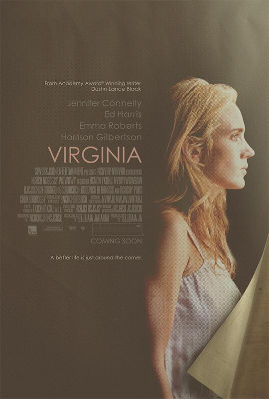virginia copy