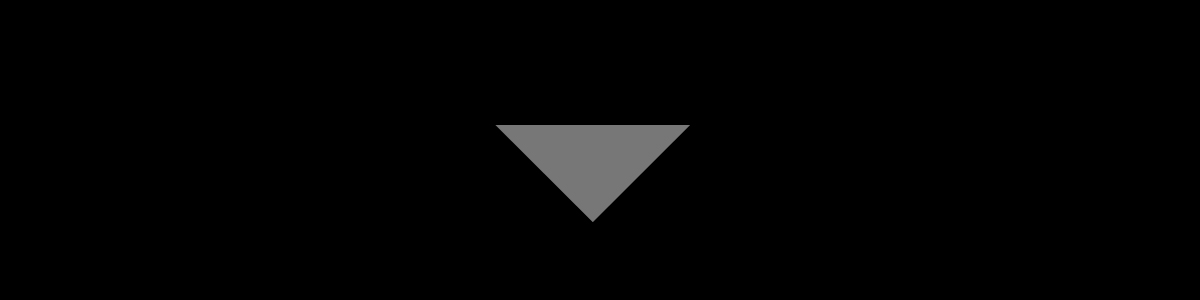arrow-wedge
